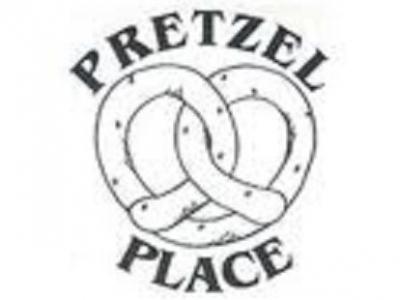 Pretzel Place Gallatin Valley Mall