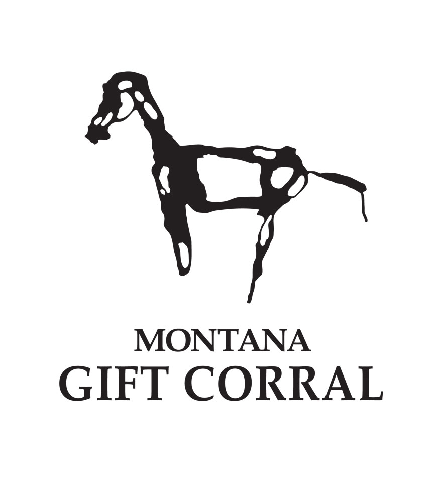 montana gift corral logo jpg this is the spot for montana gifts in bozeman we carry everything house accessories silver jewelry western clothing holiday decorations and more