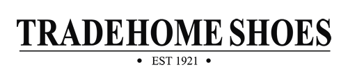 Tradehome Shoes Coupon Printable trade home shoes printable coupons · tradehome shoes coupons · coupons for six flags over georgia · olive garden coupon code · coupon code for dicks sporting goods · haute look coupon code · johnnys pizza coupon · toppers pizza coupon · bj brewhouse coupon · tillys coupon in.